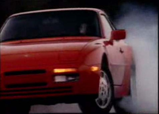 Top Ten Best Car Ads Of The 1980s