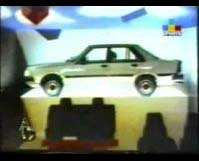 The Jalopnik Top 20 Classic Renault TV Commercials