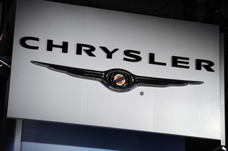 REPORT: Auto Task Force Planning Chrysler Bankruptcy Filing