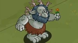 FarmVille Enchanted Glen Stone Trolls: Everything You Need to Know