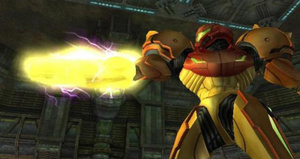 The Fate of the Breakaway Metroid Prime Studio, A Mysterious Square-Enix Adventure and More Gaming Secrets.