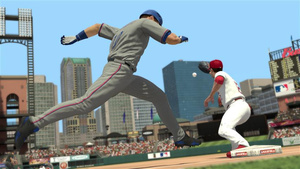 What Can We Expect from MLB 2K13? Not Much, Probably.