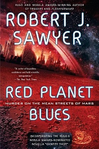 All the Essential Science Fiction and Fantasy Books That Are Coming in 2013