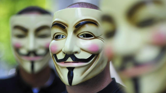 anonymous wants ddos recognised as an official form of protest anonymous wants ddos attacks to be a legal shape of protest 640x360