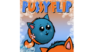 "iPhone Game ""Pussy Flip"" Is Being Renamed, So Stop Snickering"