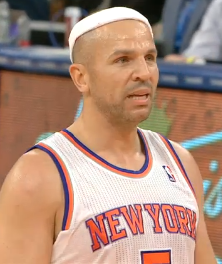 MLB.com Sells An NBA Headband For Cheaper Than NBA.com Does