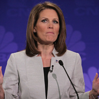 Michele Bachmann Faces Campaign Ethics Investigation as Former Staffers Lash Out