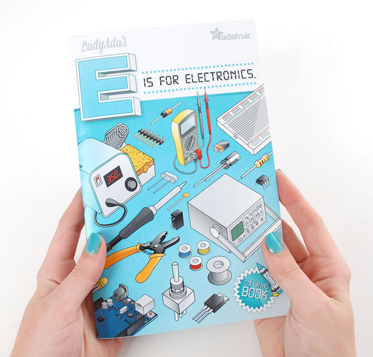How to get started with diy electronics projects lifehacker australia first things first if you want to start tinkering around with electronics you need to make sure you dont electrocute yourself solutioingenieria Image collections