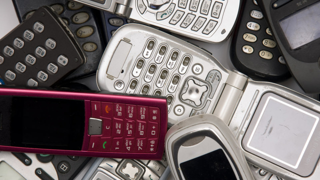 Click here to read The Best Way To Sell or Donate Your Old Gadgets