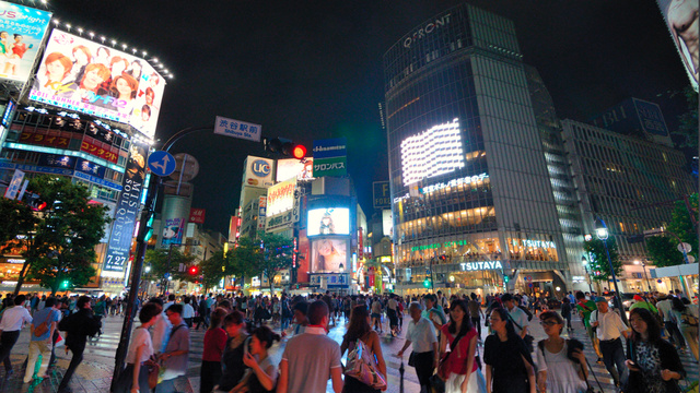 Click here to read A Game Developer's Take on Japan: the Myths and the Reality