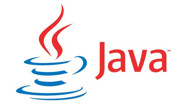 Even The Department Of Homeland Security Wants You To Disable Your Java