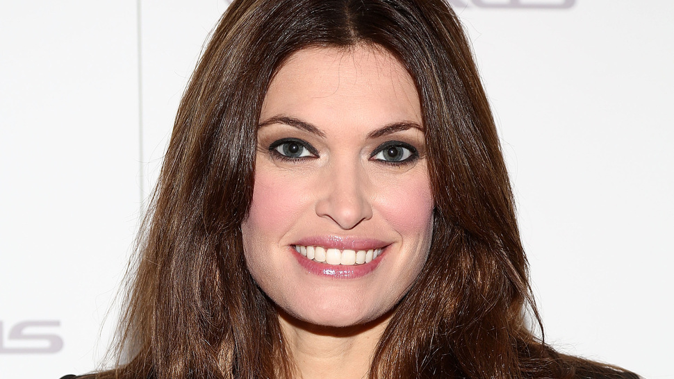 Related pictures kimberly guilfoyle fox news flirting with