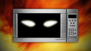 How Can I Microwave Food Without Ruining It?