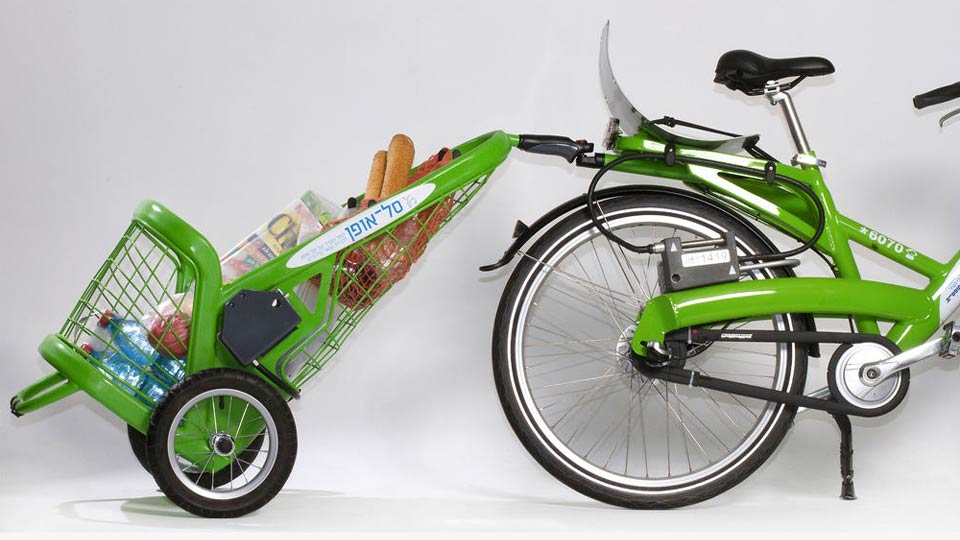 Bikes Shopping Bike sharing programs have
