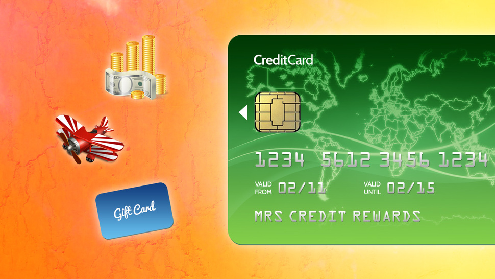 What's the Best Way to Use My Credit Card Rewards and Travel Points?