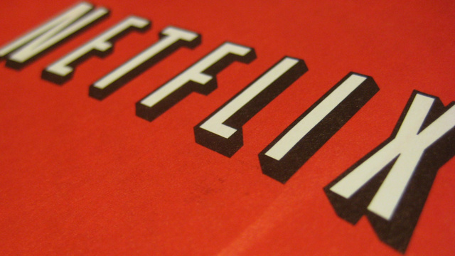 Turbo-Charge Your Netflix Streaming Account (Updated)