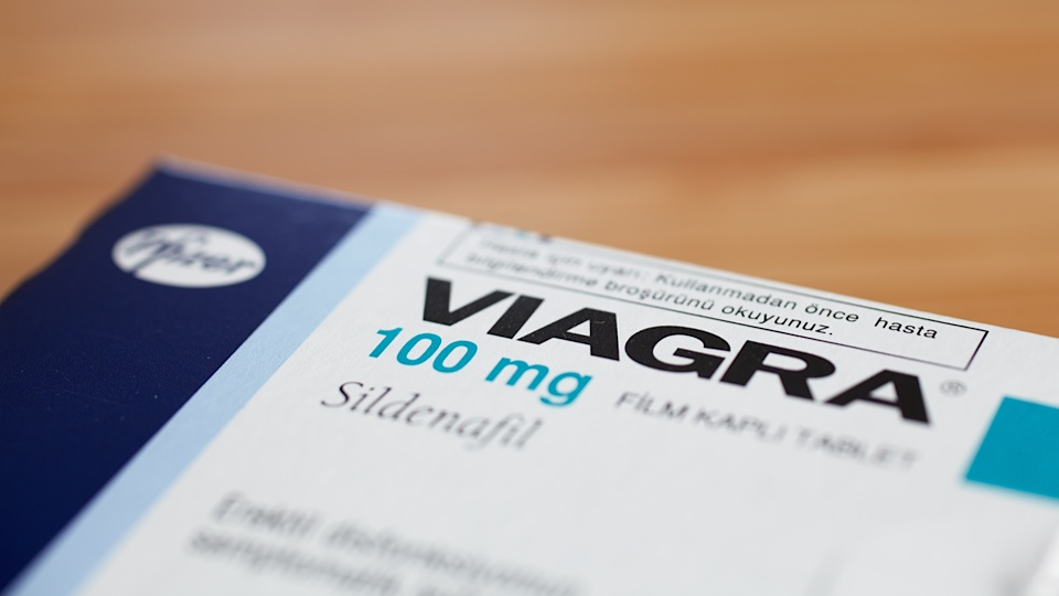cheapest viagra tablets