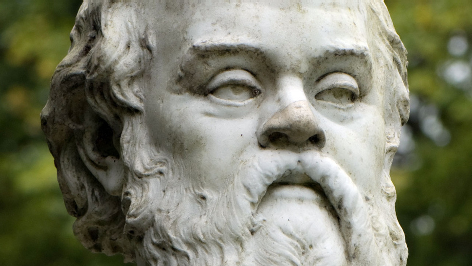 Use the Socratic Method to Easily Win Arguments