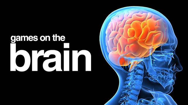Does Cialis Effect The Brain