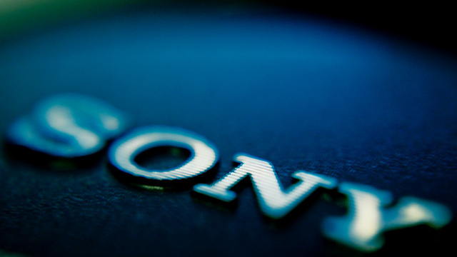 Click here to read Watch Sony's Playstation 4 Announcement Live Right Here