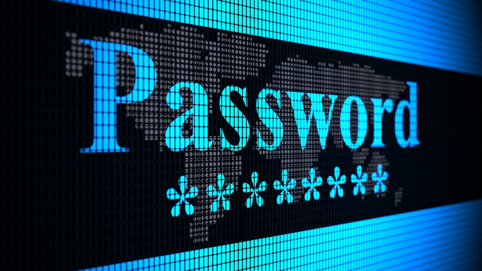 Google's Making Moves to Kill the Password