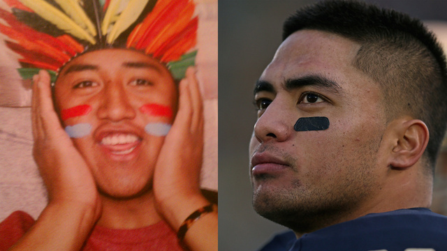 ESPN Reports Ronaiah Tuiasosopo Confessed To Te'o Hoax In December. Was Te'o Involved? Evidence Varies