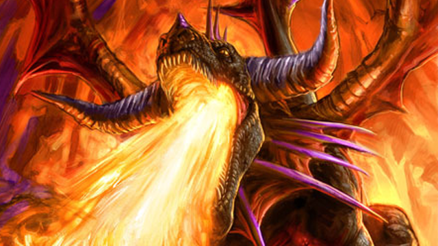 Click here to read The Most Badass Dragons In Gaming