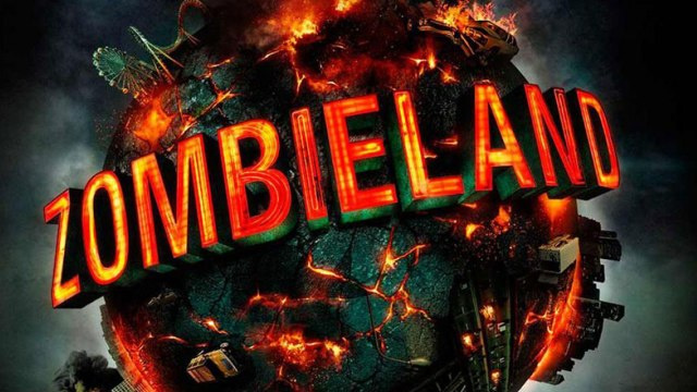 The Zombieland TV show heads to Amazon.com