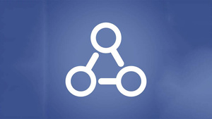 How Facebook Will Power Graph Search