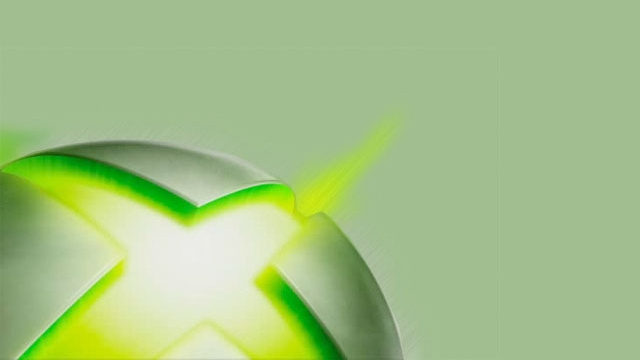 Click here to read Report: Xbox 720 Will Pack an 8-Core AMD Chip, 1.2 Teraflops of Power