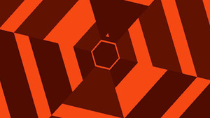 This Week's Android Charts: Why Hello There, Super Hexagon