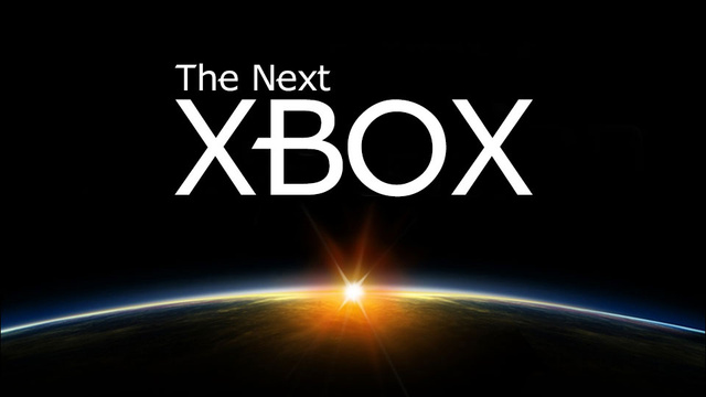 Click here to read The Next Xbox Has Mandatory Kinect, Game-Swapping and New Controllers, According To Leaked Info