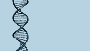 medium You Can Squeeze 2.2 Petabytes of Data Into One Gram of DNA
