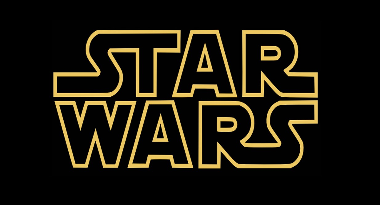 Report: J.J. Abrams Will Direct The Next Star Wars ...