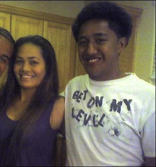 Report: Female Tuiasosopo Cousin Involved In Te'o Hoax