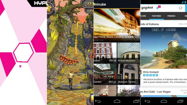 temple run 2 gogobot and more temple run 2 gogobot plus more 640x360