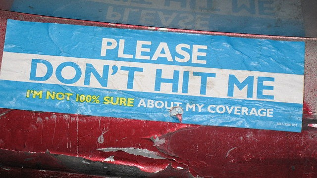 Wait Six Months Between New Quotes to Save Money on Car Insurance