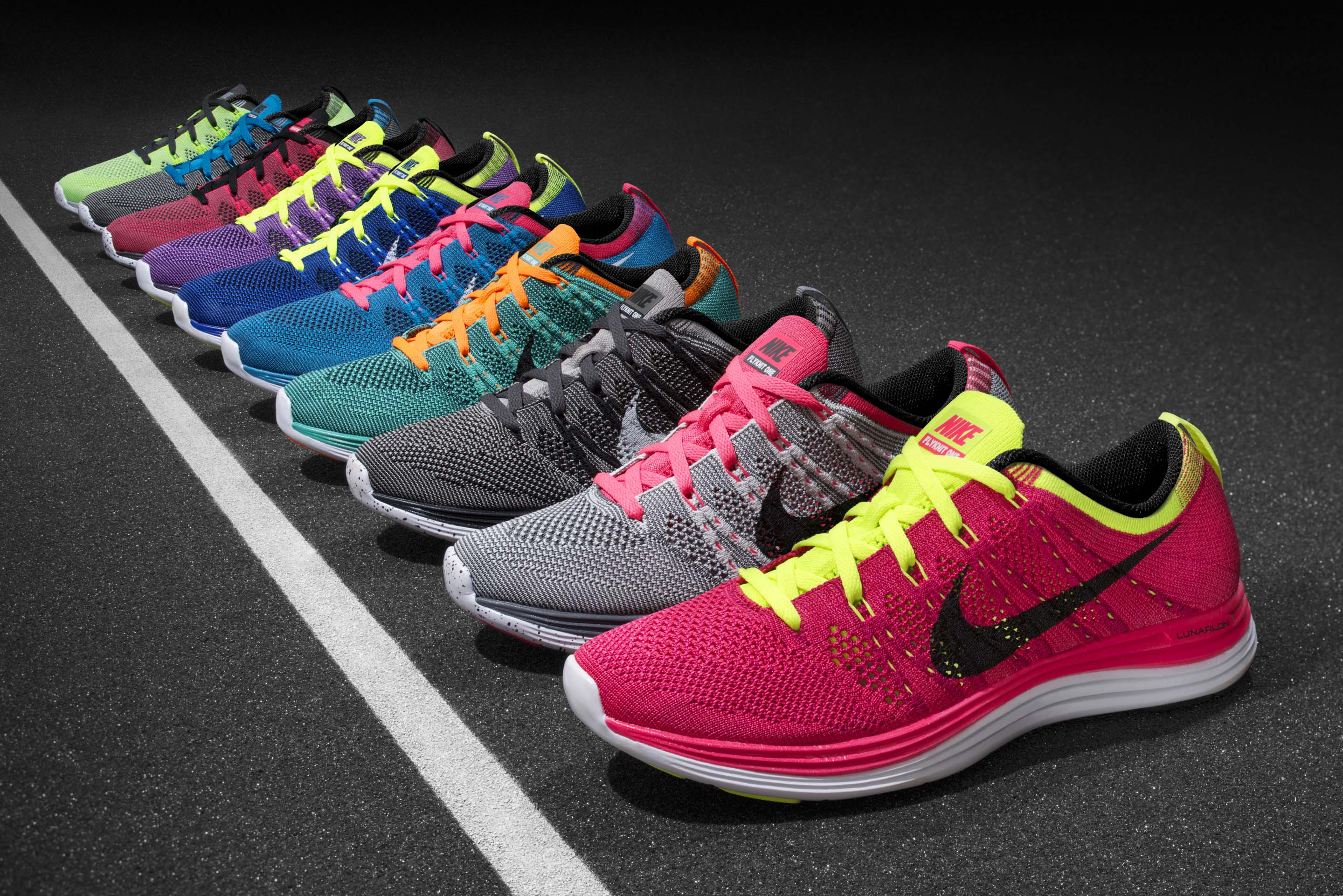 3d9692725af Are These The World s Most Comfortable Running Shoes  Maybe ...