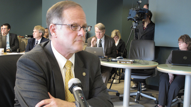 NDSU President Bows to Pressure from Conservative Lawmakers, Bans Grant Money Needed to Prevent Pregnancy in At-Risk Kids