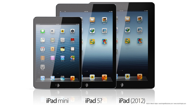 Click here to read What the Next iPad Might Look Like (If It Looks Like the iPad Mini)