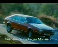 Jalopnik's 16 Favorite British Leyland and Rootes Group TV Commercials