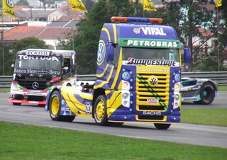 VW Semis Are Totally Wicked