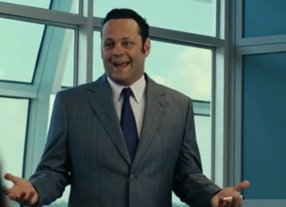"Vince Vaughn's ""Electric Cars Are Gay"" Line Cut From Unfunny Trailer"