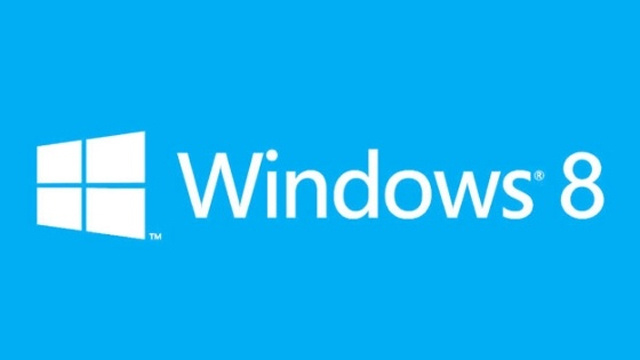 PSA: Today's the LAST DAY to Get a Cheap Windows 8 Upgrade
