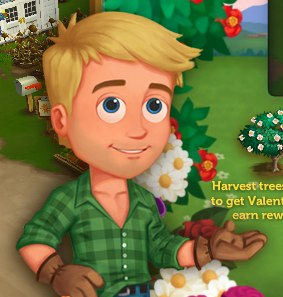 FarmVille 2 Sweetheart Tree: Everything You Need to Know