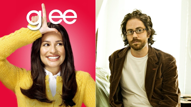 Pissed-Off Jonathan Coulton Fans Review-Bomb Glee's 'Baby Got Back'