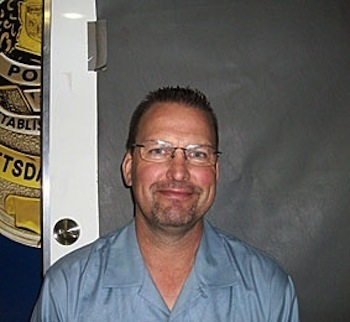 Mark Grace Gets Jail Time For All Those DUIs He's Been Collecti…