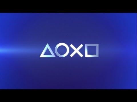 Click here to read Is the PlayStation 4 Arriving on February 20th?