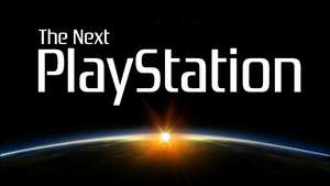 Report: Sony Will Indeed Announce The Next PlayStation On February 20