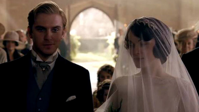 Click here to read Amazon Scores Exclusive Downton Abbey Streaming Rights For Years and Years